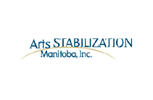 Arts Stabilization Manitoba Inc