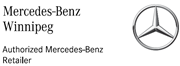 Mercedes-Benz-Winnipeg.PNG